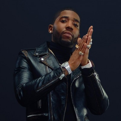 YFN Lucci Albums Songs Discography Album Of The Year