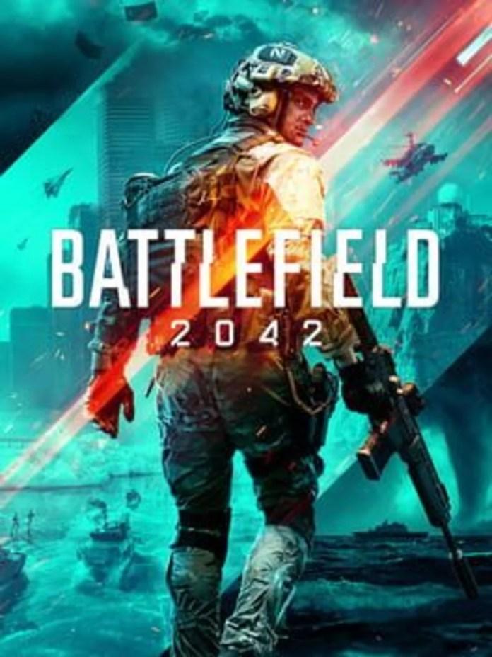 Battlefield 2042 could announce its delay very soon
