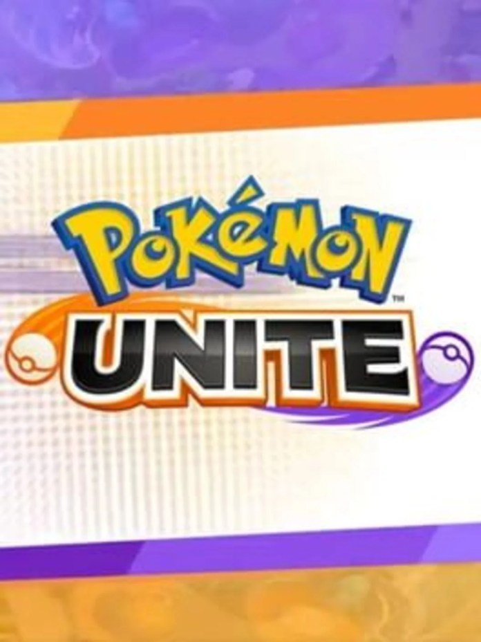 Pokémon Unite is now available on mobile and with Spanish translation