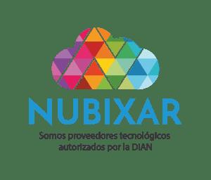 NUBIXAR - proveedor tecnológico autorizado por la DIAN