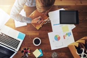 Diplomado en administración e iniciativa empresarial