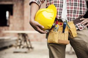 Diploma en salud y seguridad en el trabajo