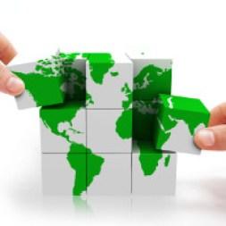 Diploma en Negocios Sostenibles