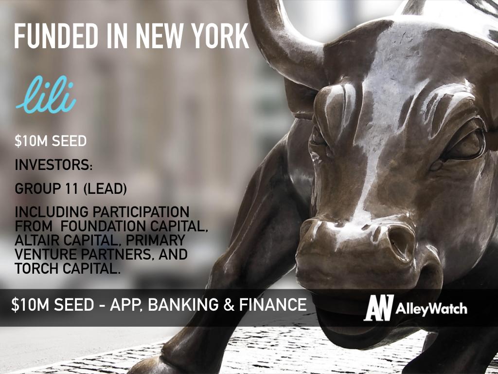 banking app for freelancers