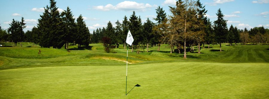 Classic Golf Club   Golf Course   All Square Golf