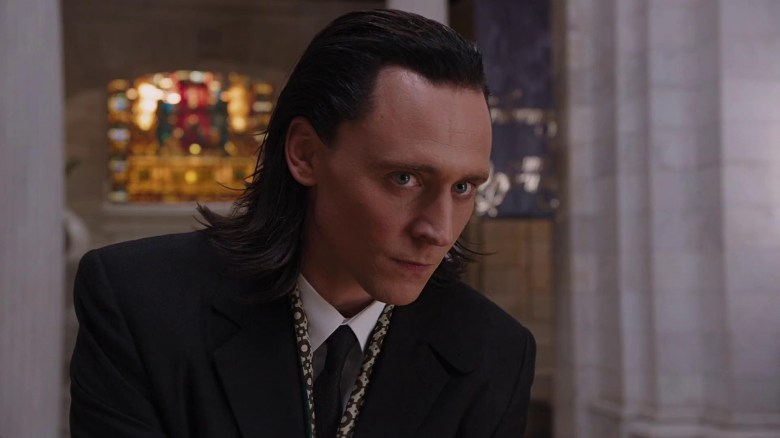 Image result for tom hiddleston movies