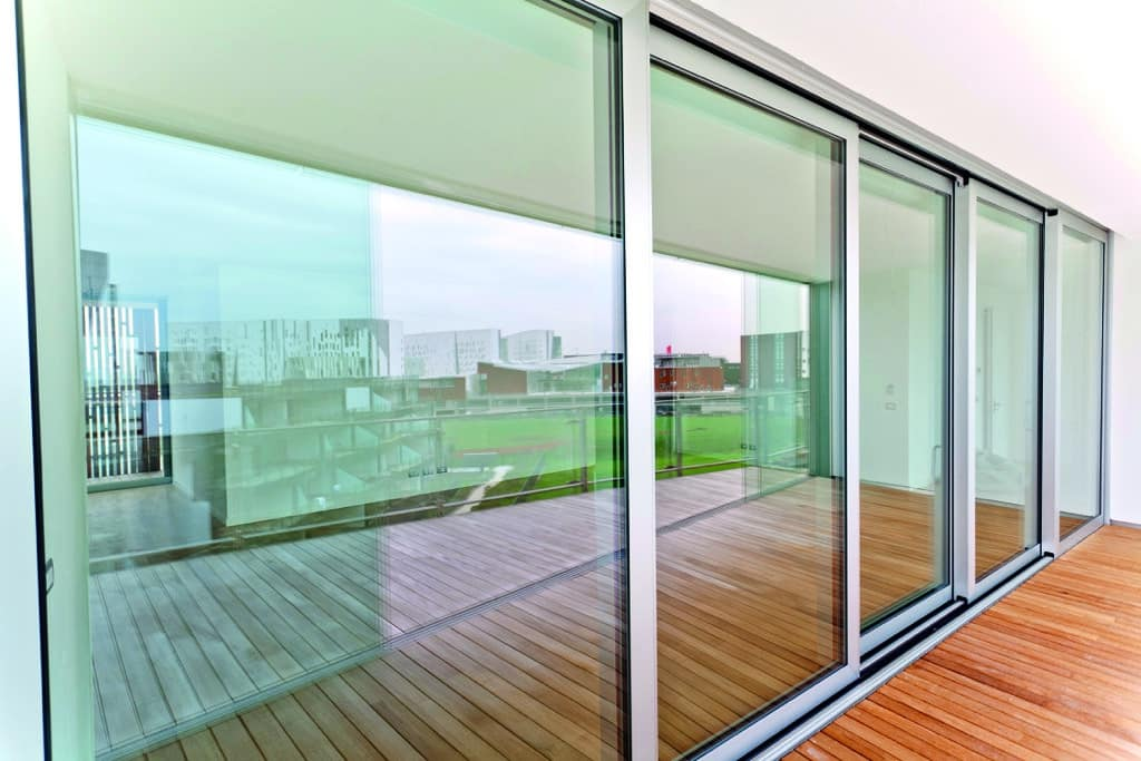 tips and advice for low thresholds on sliding patio doors ats