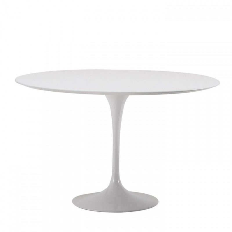 Saarinen Tisch 120cm Knoll International