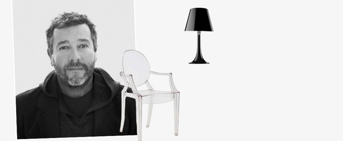 Outdoor Furniture Online Sale