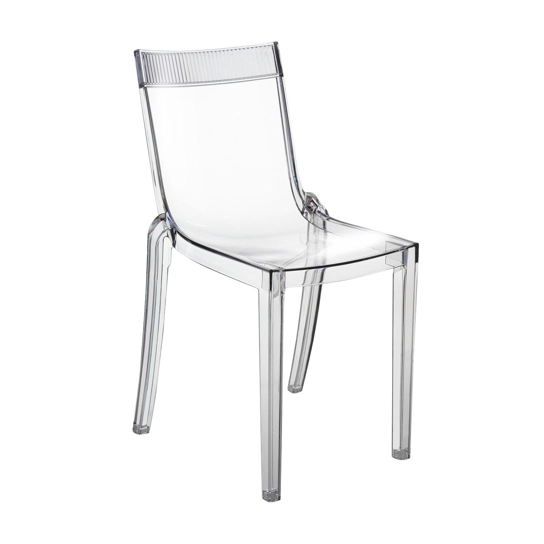 chaise hi cut