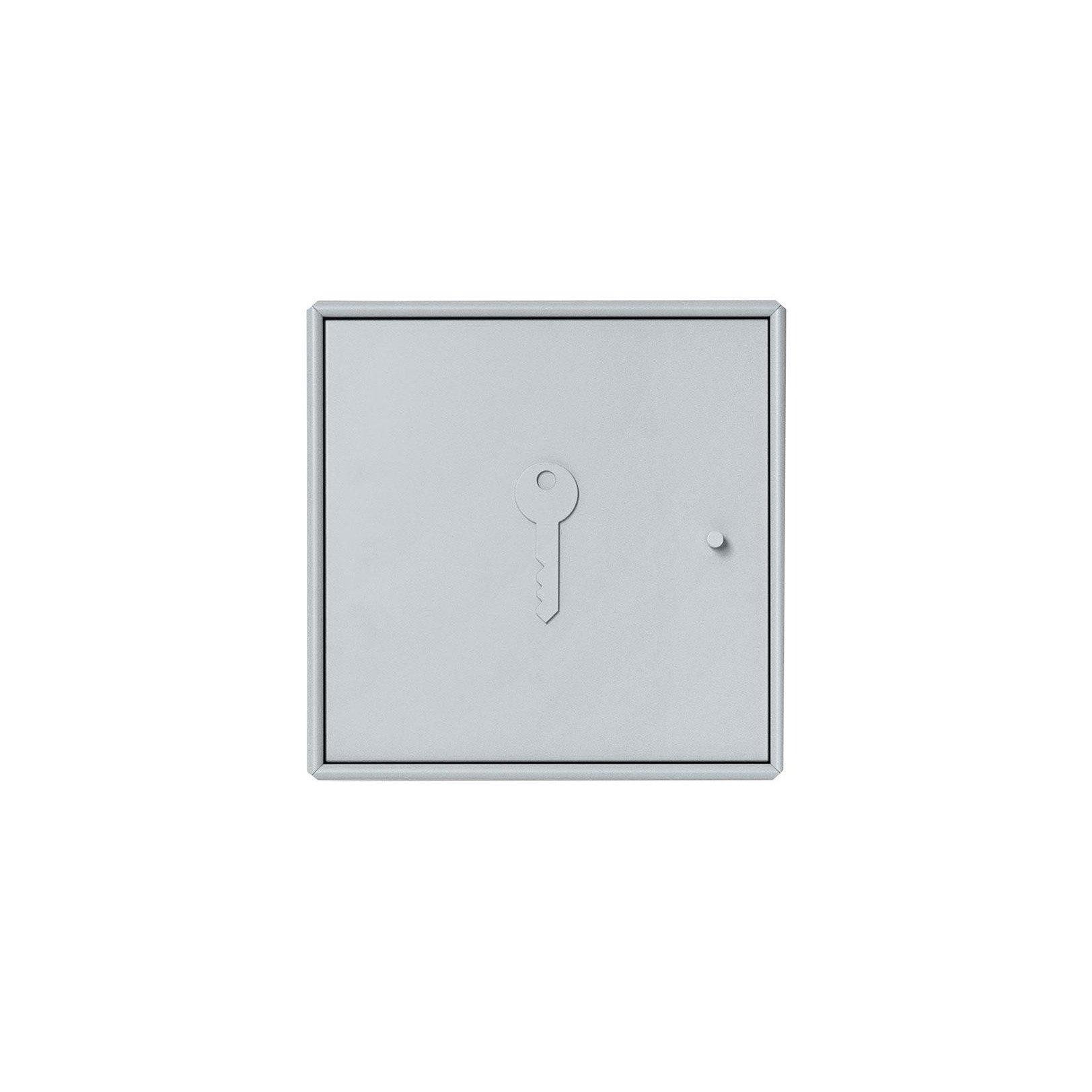 Unlock Key Cabinet 354x354x20cm Montana
