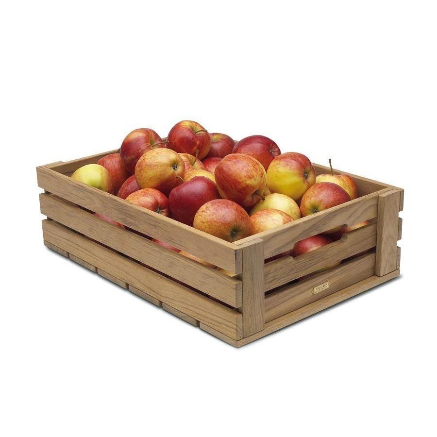 dania caisse a pommes boite en bois box 4