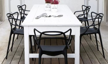 commander des meubles kartell en ligne