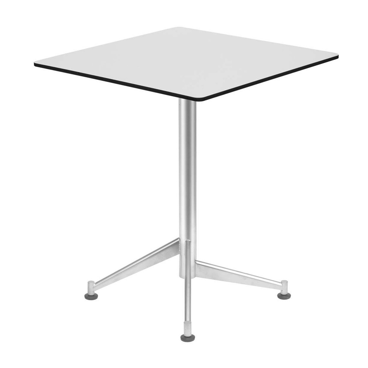 seltz table pliante carree