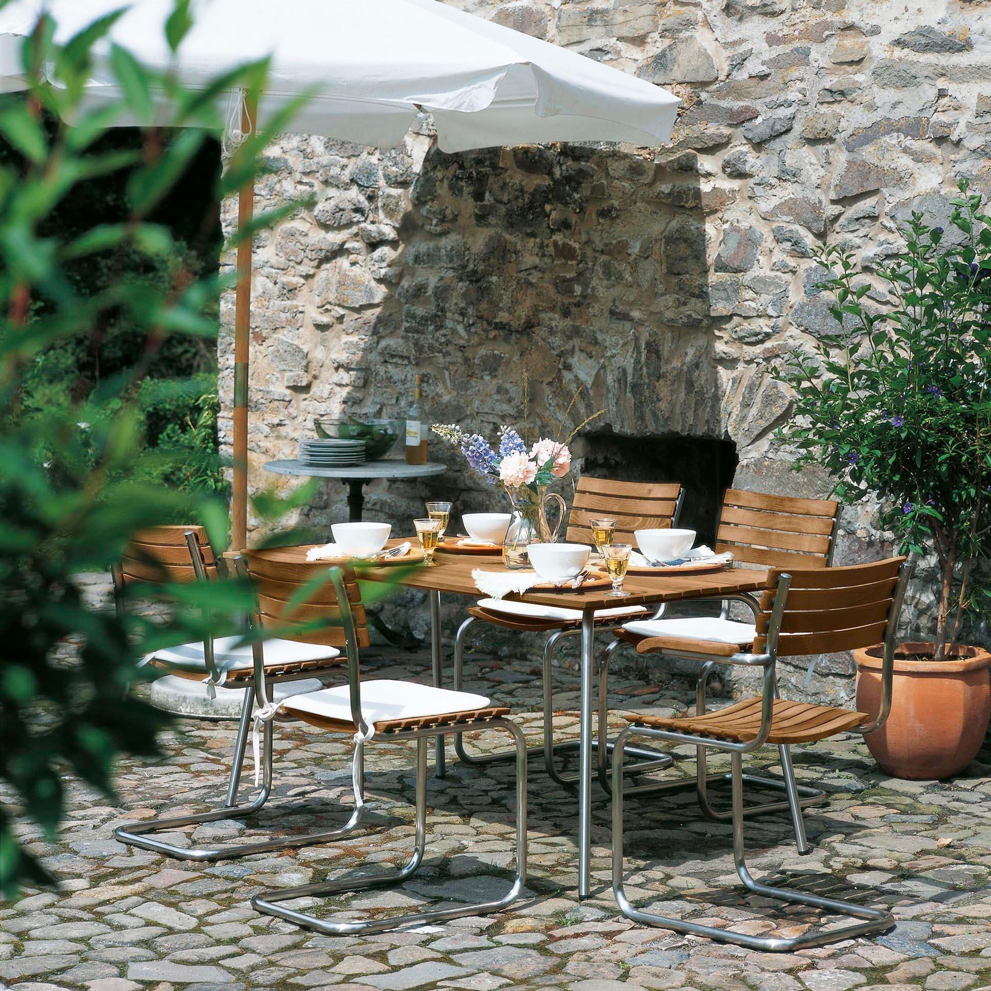s 1040 all seasons garden table