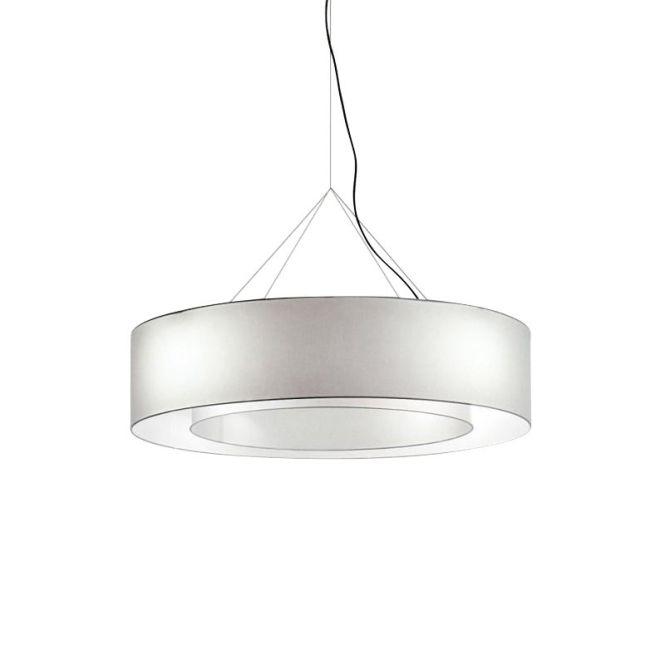 Cellini Fabric Lamp Po 0126 Marcel Wanders Suspension