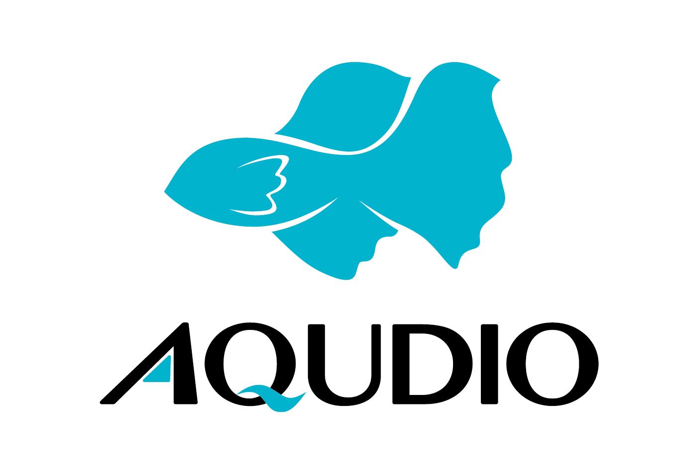 AQUDIO