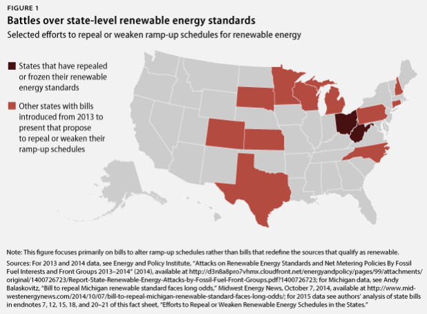 renewablestandards-map-web