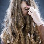 Les Cheveux Epais Les Erreurs A Ne Pas Faire