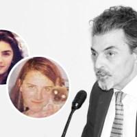 MUERE JUAN IGNACIO BLANCO, EL INVESTIGADOR QUE EXPUSO A LOS VERDADEROS ASESINOS DE LAS NIÑAS DE ALCASSER Y NETFLIX SUELTA SU BASURA