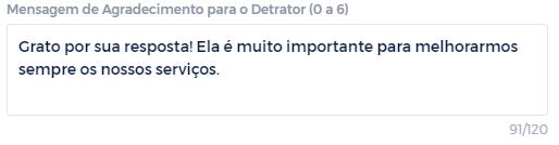 Detratores