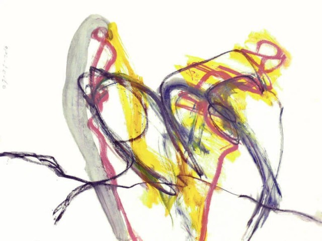 abstract-painting-lovers