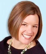 Christa Wagner, Director of Advertising and Promotions, The Little Potato Company