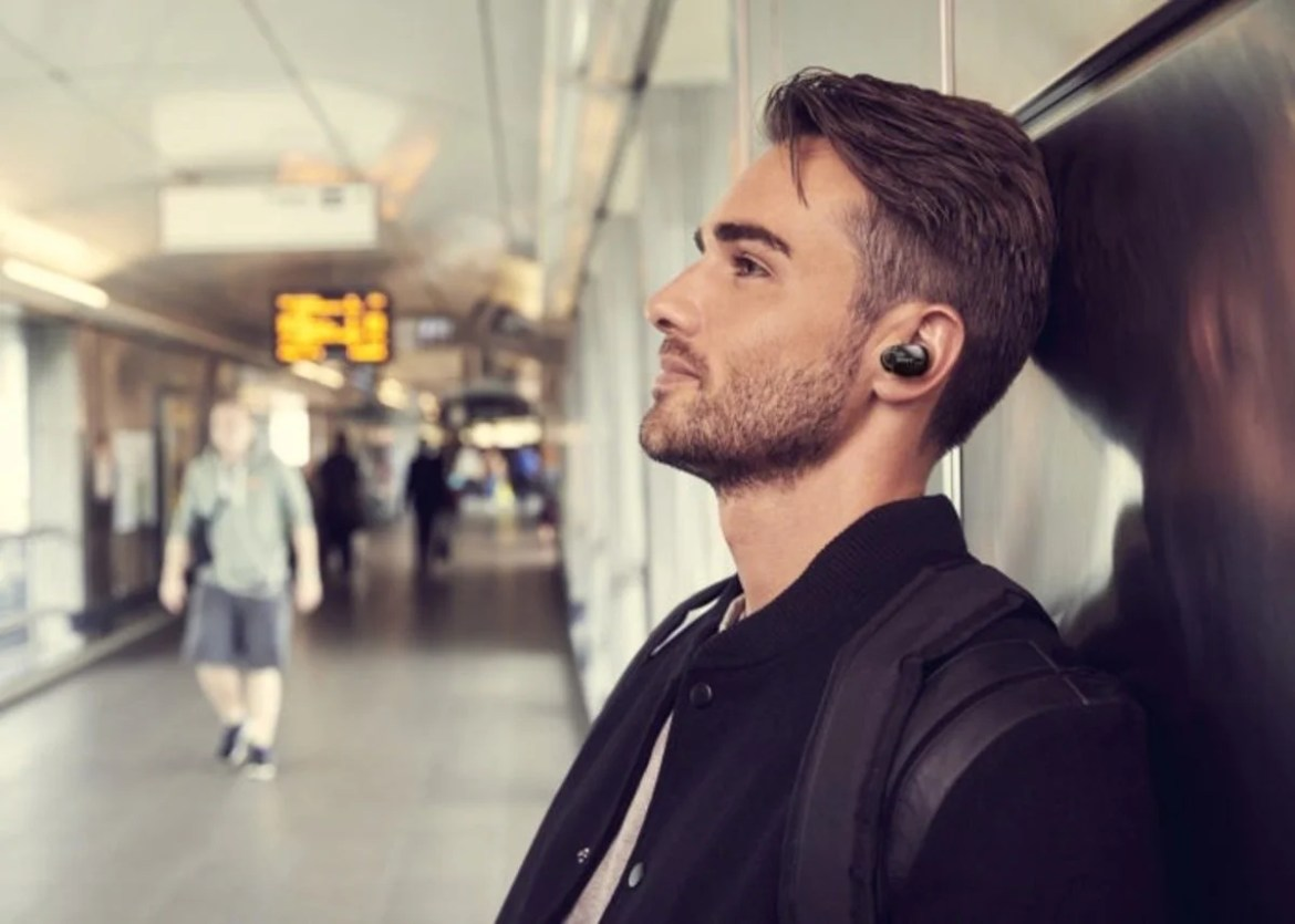 AirPods en Android