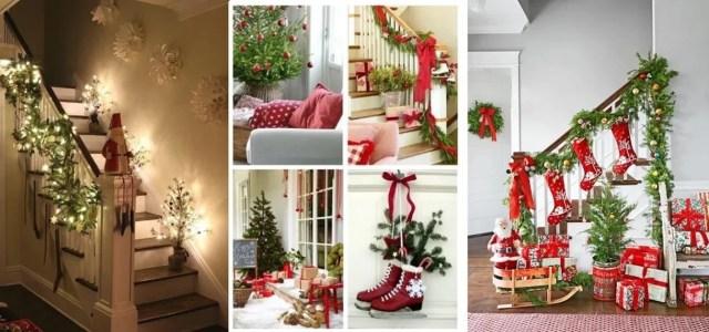 decoraciones navideñas 2020