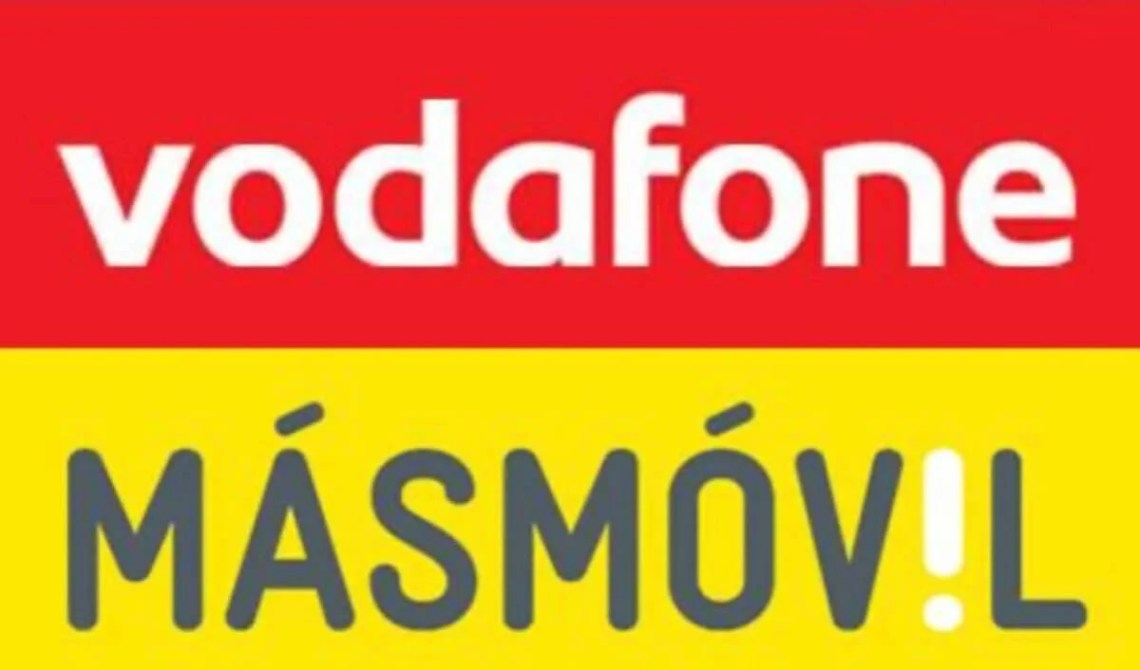 Esta fusión entre Vodafone y MásMóvil puede suponer el principio del fin de los OMV (Operadores Móviles Virtuales)