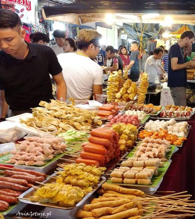Кулинарный Вьетнам, 3