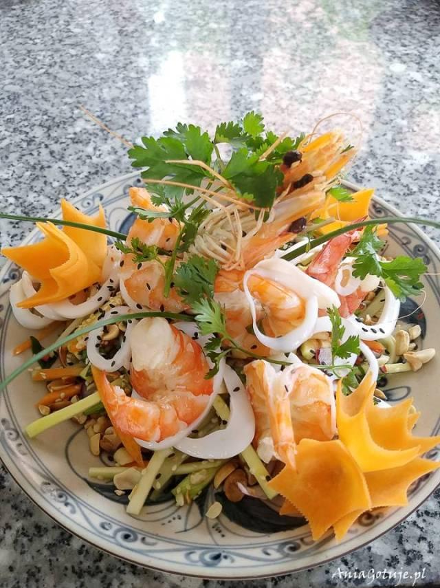 Кулинарный Вьетнам, 13