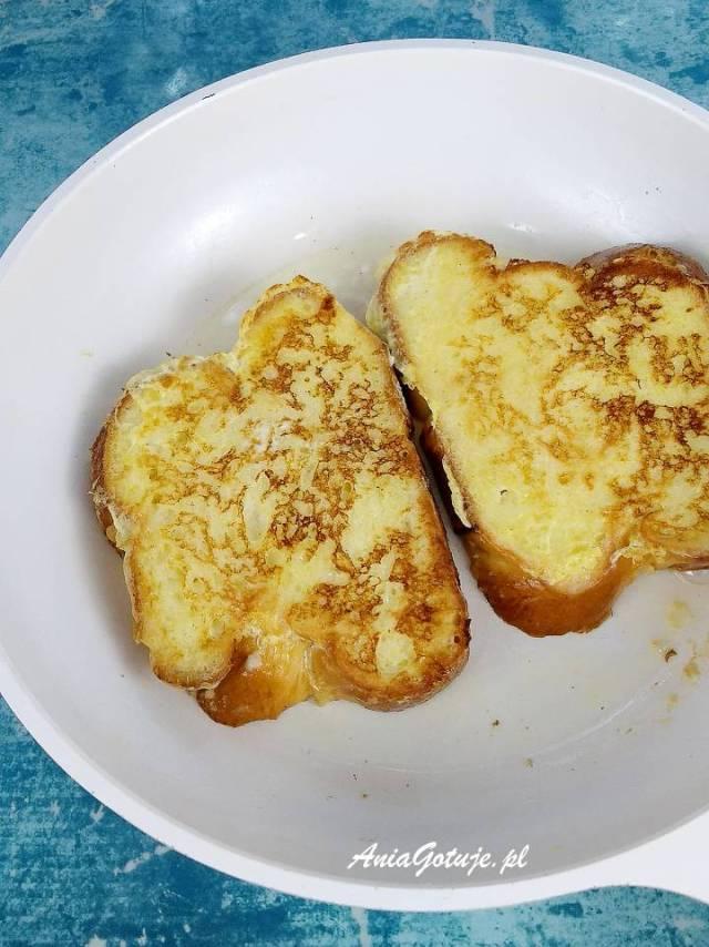 Французские тосты, 6