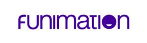 Funimation Logo