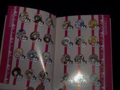 Amagi Brilliant Park LE Blu-Ray Packshot 017 - 20170211