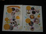 Amagi Brilliant Park LE Blu-Ray Packshot 049 - 20170211