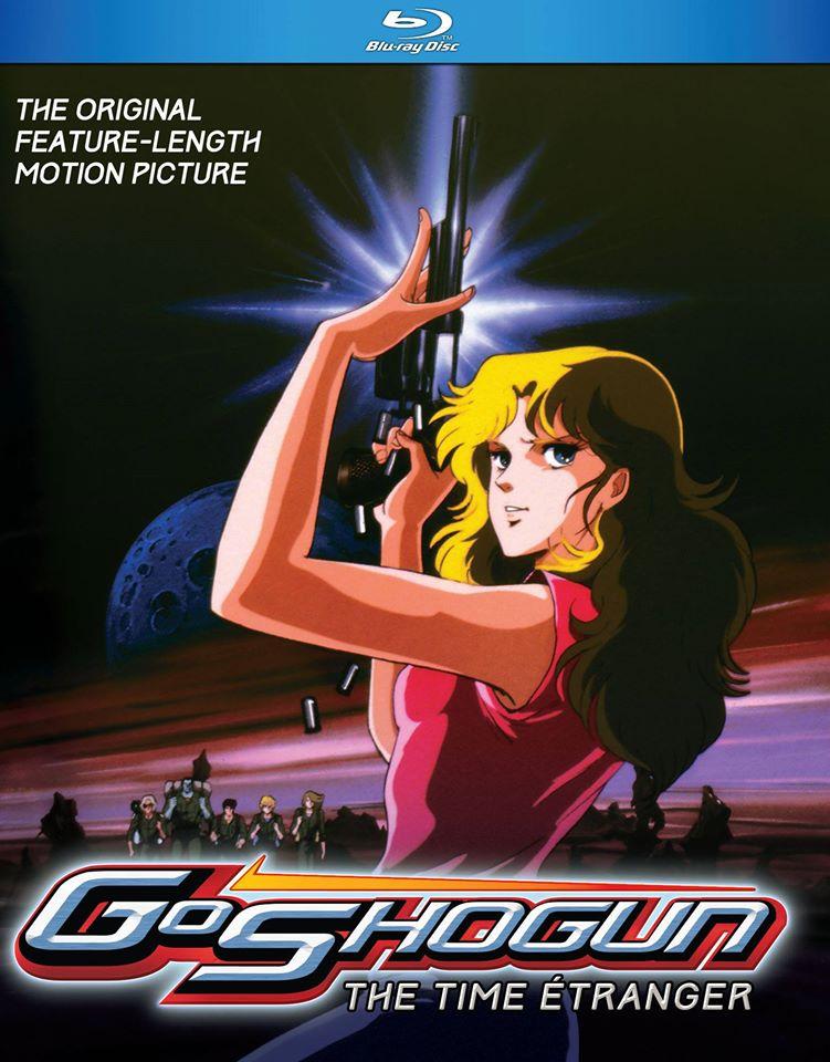 https://i1.wp.com/cdn.animeherald.com/aniheraldcdn/2017/03/GoShogun-Time-Etranger-DVD-Boxart-001-20170304.jpg
