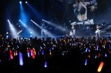 Anisong World Matsuri AX 2017 033 - 20170808