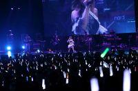 Anisong World Matsuri AX 2017 046 - 20170808