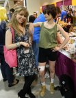 Anime Boston 2013 - Favorites 004
