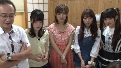 KyoAni Behind the Scenes 012 - 20141007