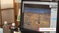 KyoAni Behind the Scenes 018 - 20141007