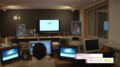 KyoAni Behind the Scenes 028 - 20141007