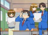 Doki Doki School Hours 025 - 20141201
