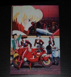 BGC Teardown Postcard 002