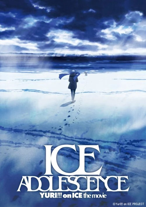 Le film Yuri!!! on Ice dévoilé !  Dg_ly0av4aeegp4