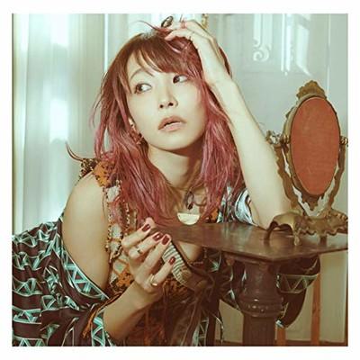 "LiSA's Kimetsu no Yaiba Song ""Gurenge"" Is Japan's 3rd Most Downloaded Single Ever"