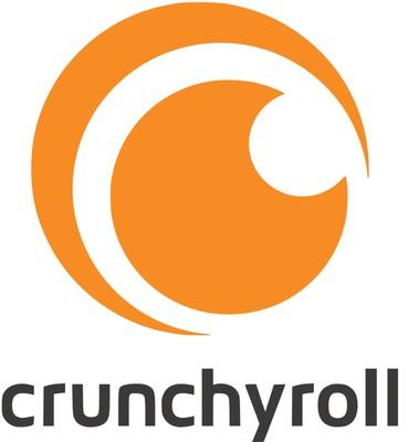 Crunchyroll Surpasses 3 Million Subscribers