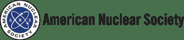 American Nuclear Society
