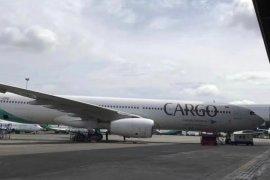 Garuda Indonesia siapkan kebijakan pengendalian transportasi mudik